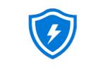 Microsoft Defender ATP pour macOS, Linux, Android et même iOS