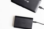 Microsoft Dual Portable (2)