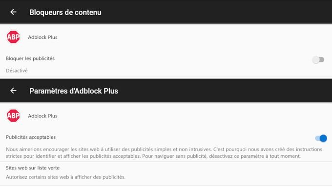 Microsoft-Edge-Android-Adblock-Plus