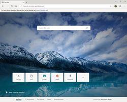 Microsoft-Edge-Chromium-1
