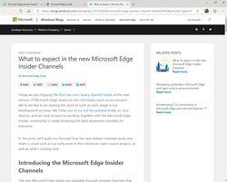 Microsoft-Edge-Chromium-3