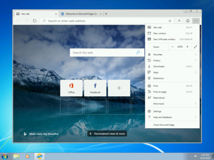 Microsoft-Edge-Chromium-Windows-7