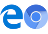 Microsoft Edge (Chromium) : le support des extensions Google Chrome