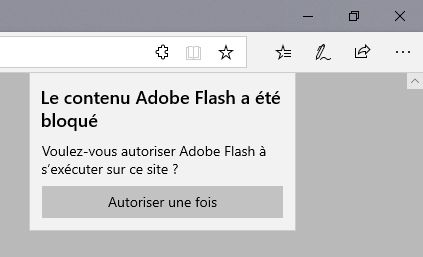 Microsoft-Edge-Flash-cliquer-pour-activer