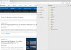 Microsoft-Edge-Hub