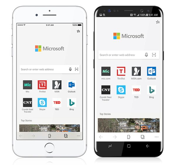 Microsoft-Edge-iOS-Android