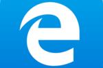 Microsoft-Edge-logo-mobile
