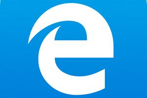 Microsoft ne va finalement pas imposer Edge dans Windows Mail