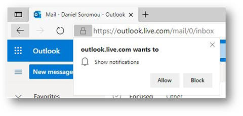 microsoft-edge-notification