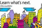 Microsoft-edu-conf-2-mai