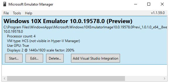 microsoft-emulator-windows-10x-preview