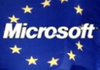 Antitrust : Microsoft conteste son amende à 899 M€