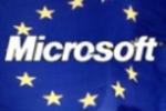 Microsoft_Europe