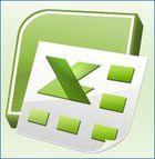 Microsoft Excel Viewer : une visionneuse pour fichiers XLS