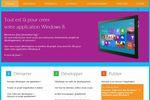 Microsoft-Generation-App