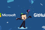 Microsoft-GitHub