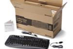 Microsoft-hardware-business-keyboard