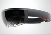 Face à l'HoloLens de Microsoft, Intel prépare aussi un casque de réalité augmentée avec RealSense