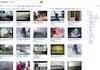 Microsoft lance un moteur de recherche de vidéos interactif