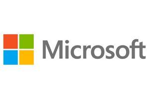 Windows 7 : Microsoft fera payer les patchs en prolongation