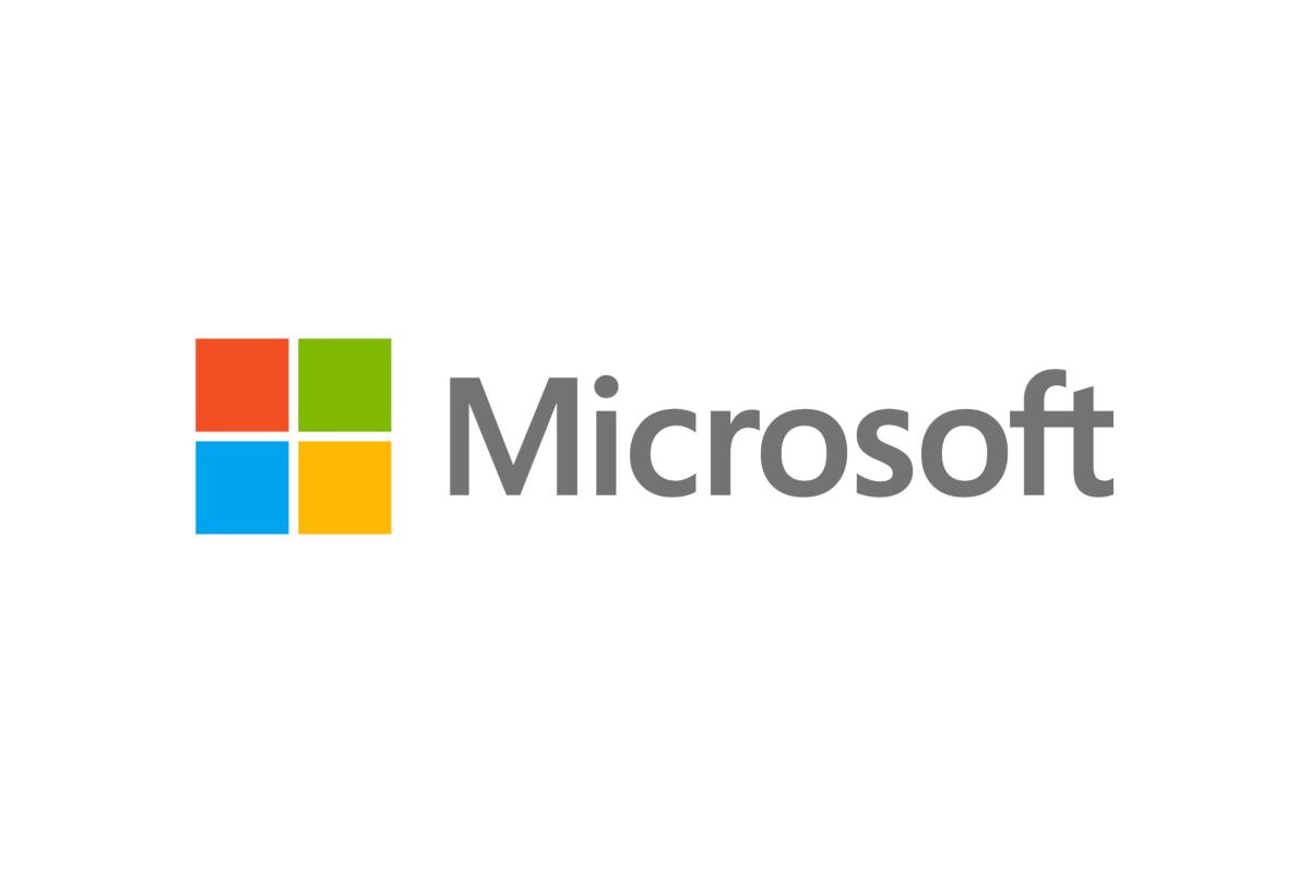 Windows 10 : deux patchs en urgence via le Microsoft Store