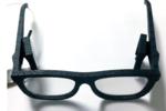 Microsoft_lunettes_AR_