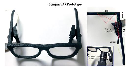 Microsoft_lunettes_AR