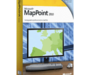Microsoft MapPoint 2010 : créer des cartes personnalisées