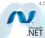 Microsoft .NET Framework 4.0 : un utilitaire pour le développement d'application