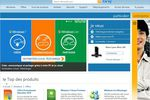 Microsoft-nouvelle-homepage-particulier
