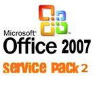 Microsoft Office 2007 Service Pack 2 : un correctif vraiment excellent !