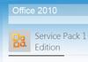 Microsoft Office 2010 Service Pack 1 : un pack de corrections pour Office 2010 très complet