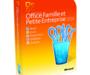 Microsoft Office 2010 : la suite bureautique n°1