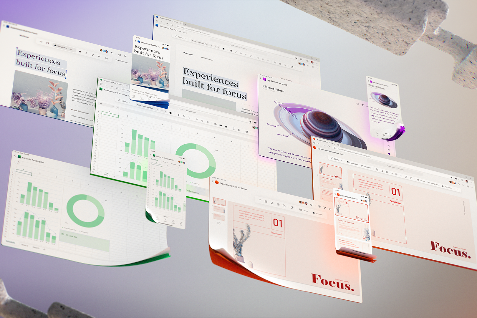 microsoft-office-nouvelle-interface