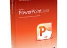Microsoft_Office_PowerPoint_2010 boite