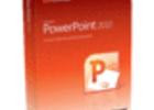 Microsoft_Office_PowerPoint_2010 logo
