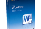 Microsoft_Office_Word_2010 boite