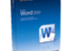 Microsoft_Office_Word_2010 logo