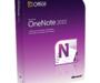 Microsoft OneNote 2010 : stocker ou partager des informations facilement