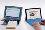 Microsoft-pub-Surface-Pro-3-MackBook-Air