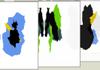 Microsoft : le test de Rorschach pour les mots de passe