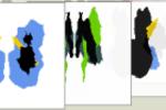 Microsoft_Research_Rorschach