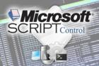 Microsoft Script Control : ajouter des scripts à ses applications