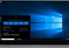 Microsoft Search: recherche unifiée dans Windows 10, Office et autres