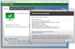 Microsoft-Security-Essentials-4.0