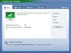 Microsoft_Security_Essentials_Beta_1
