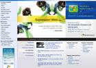 Microsoft - Site Web