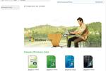 Microsoft_Store_France