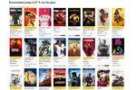 microsoft-store-xbox-one-jeux-promotion