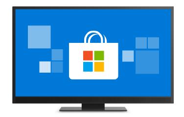 Outlook, Hotmail et MSN : les services de Microsoft piratés